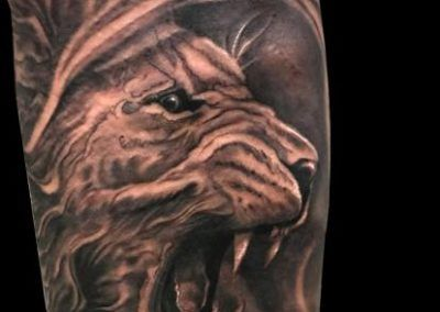 Nigromancia_tatoo_pablo_art_006