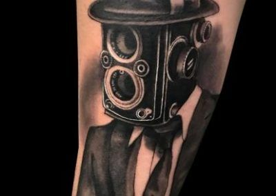 Nigromancia_tatoo_pablo_art_007