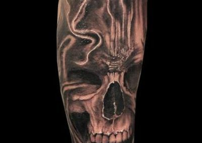 Nigromancia_tatoo_pablo_art_010