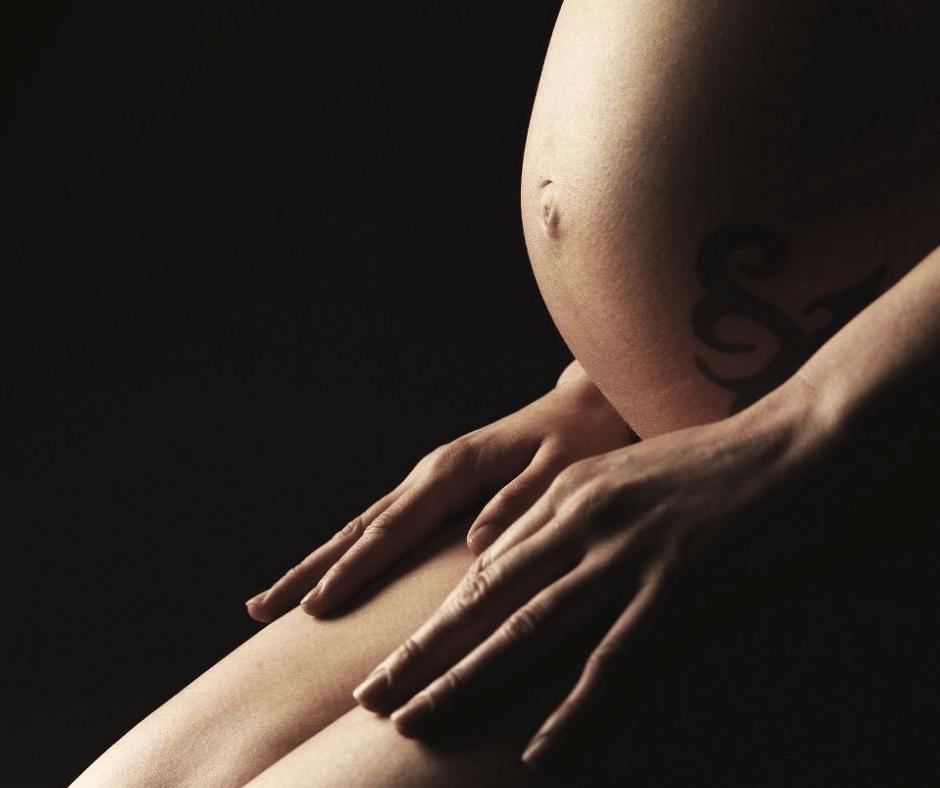 tatuajes y embarazo - nigromancia tattoo - tatuajes en valencia