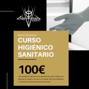 curso higienico sanitario - nigromancia - tatuajes en valencia