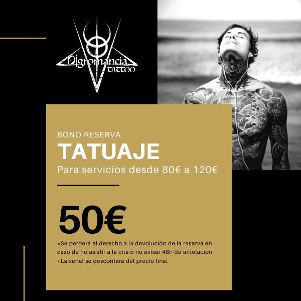 tatuaje 80-120 - nigromancia - tatuajes en valencia